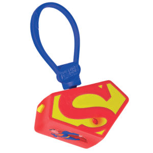 Игрушка Лига Справедливости