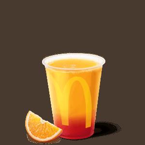 Санрайз Сладкий Апельсин