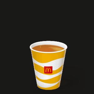 Яблочный сок Маленький